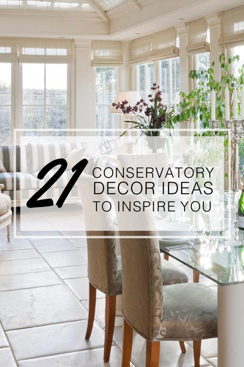 conservatory-decor-ideas