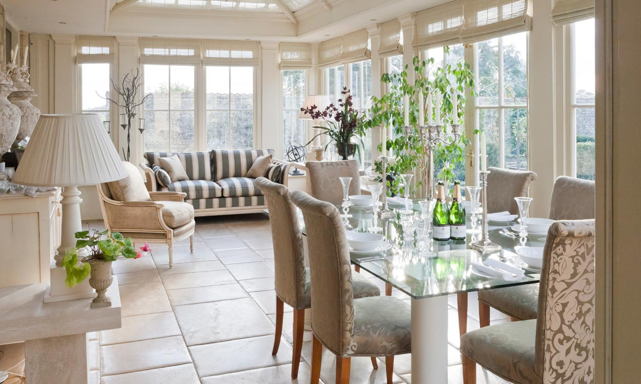 RD-Homestaging-Conservatory-Decor
