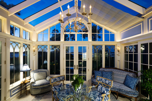 Roselind-Wilson-Design-traditional-conservatory