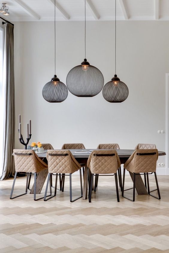 Bella-Whiteley-Interiors-Dining-Room-Decor