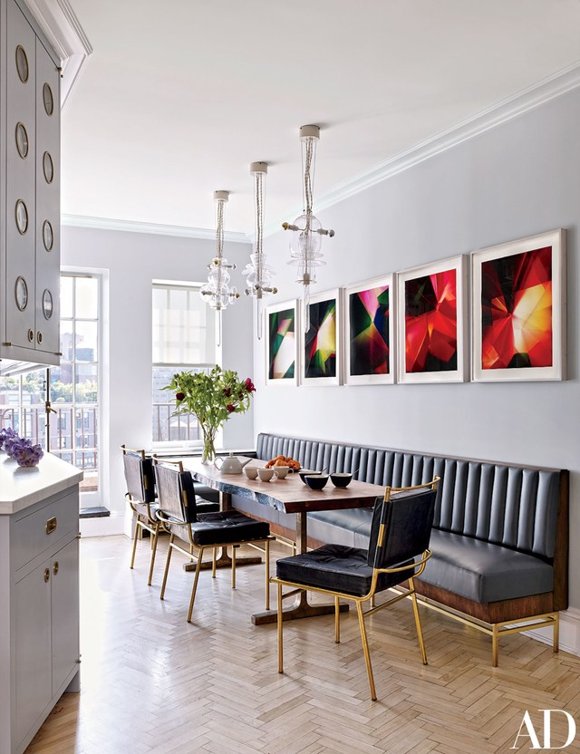 Ben-Cotterill-Dining-Room-Decor