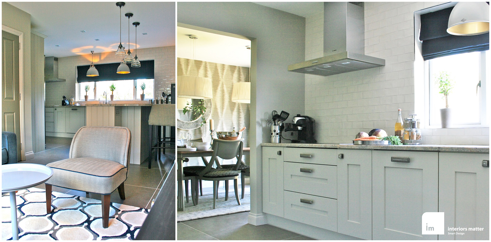 How to decorate the kitchen with their own hands: ideas and workshops