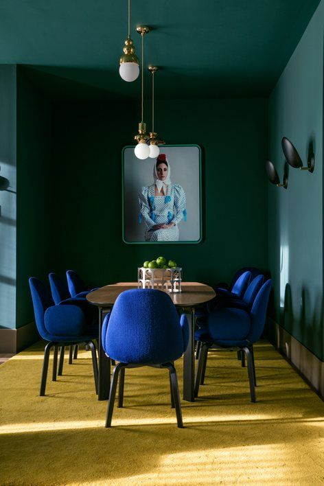 Nicky-Percival-Dining-Room-Decor