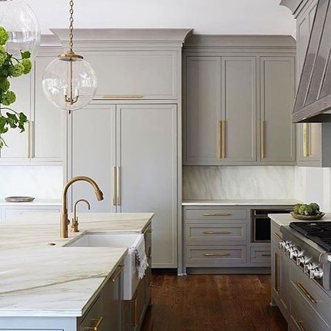 Orr-and-Gillespie-Kitchen-Ideas