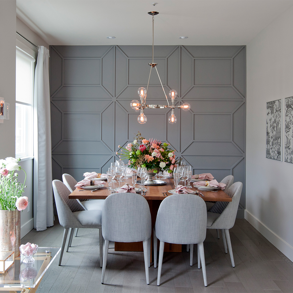 RYID-Dining-Room-Decor