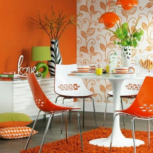 Starfish-Interiors-Dining-Room-Decor