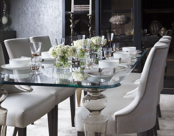 Studio-K-Design-Dining-Room-Decor
