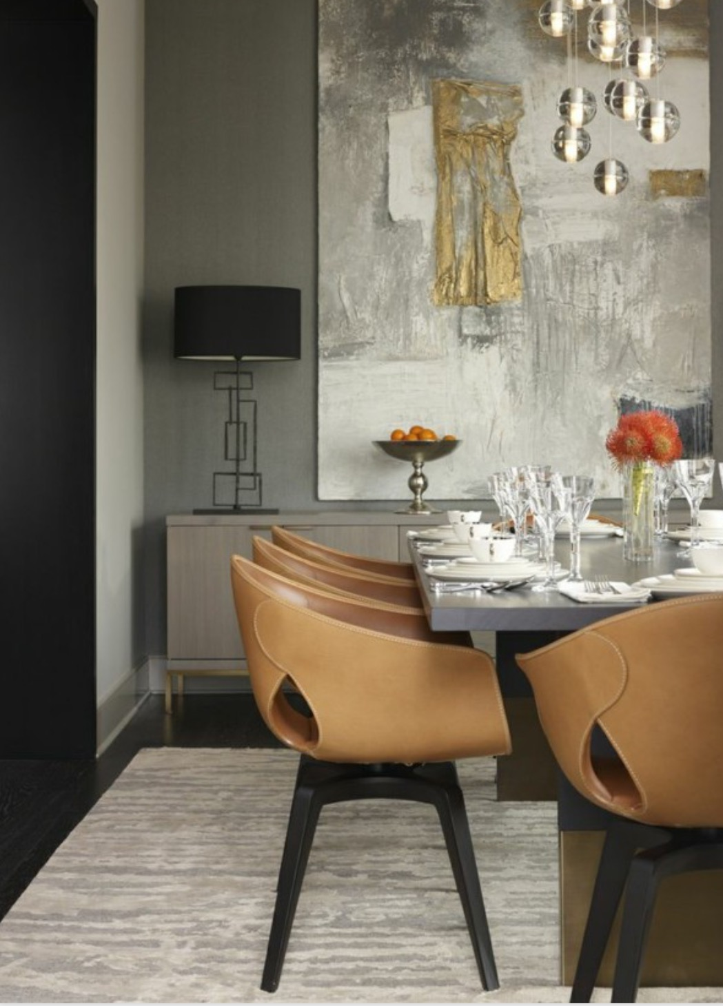 Tara-Art-Studio-Dining-Room-Decor