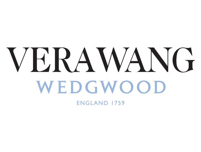 Elements of Style by Vera Wang for Wedgwood