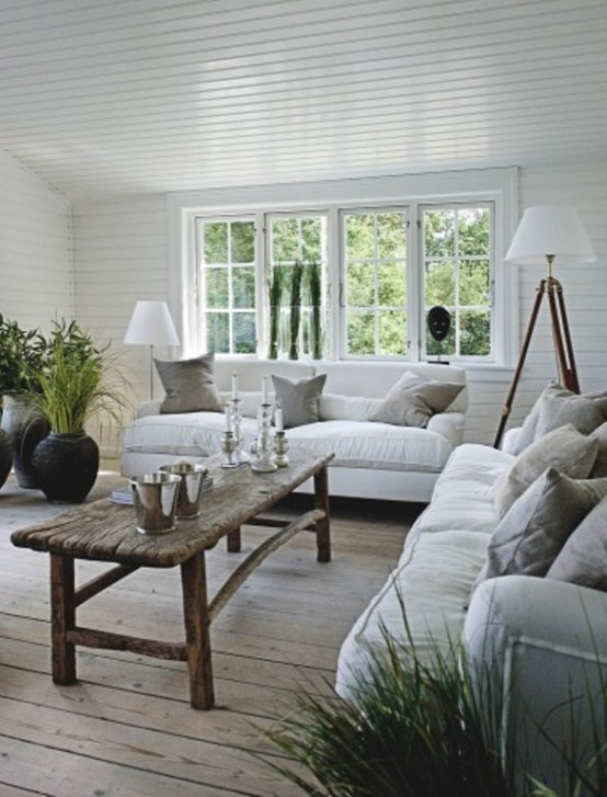 Anna-Palmer-Interiors-Summer-House-Ideas