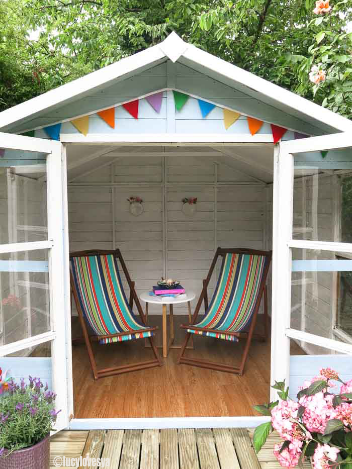 Cassie-Fairy-Summer-House-Ideas