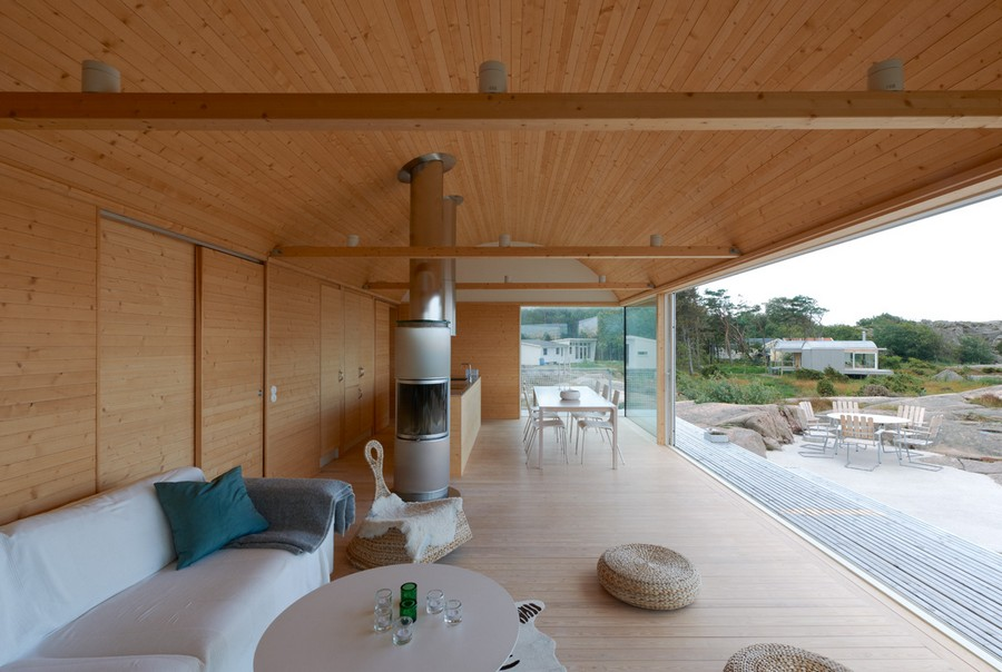 RYID-Summer-House-Interiors