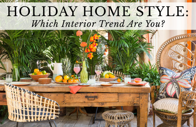 holiday-home-interior-style-featured