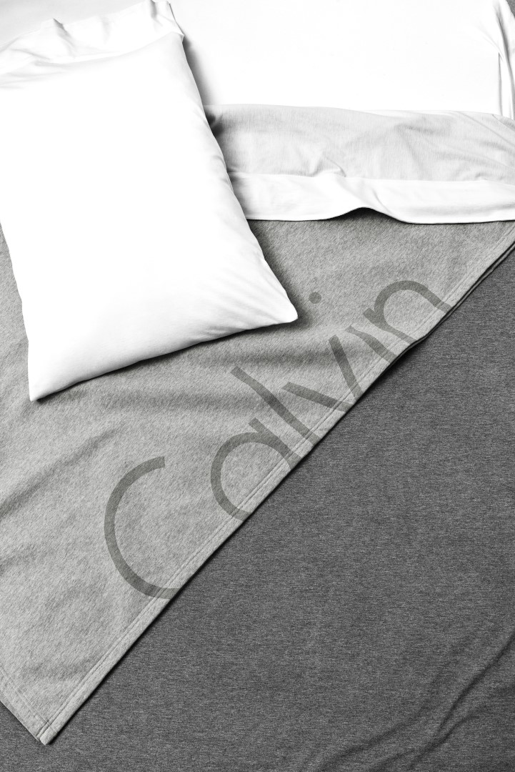 Modern Cotton Bed Linen One Reason To Sleep In Mycalvins