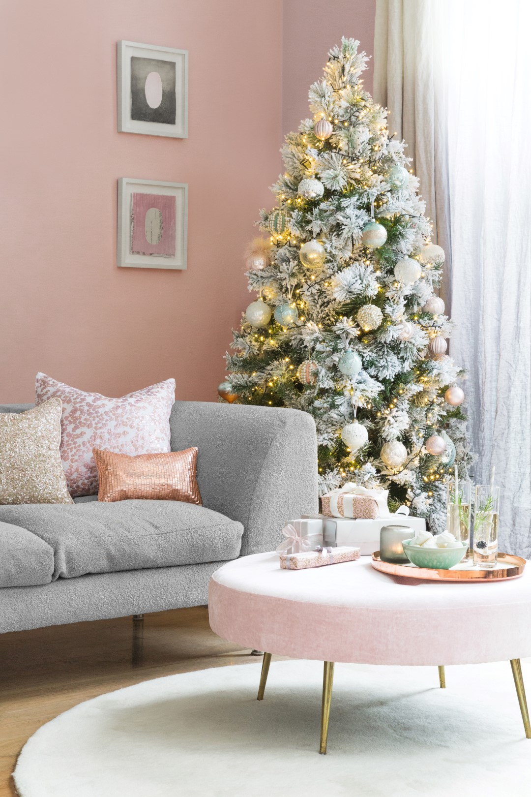 decorating your home for christmas. how to decorate your first home for christmas decorating