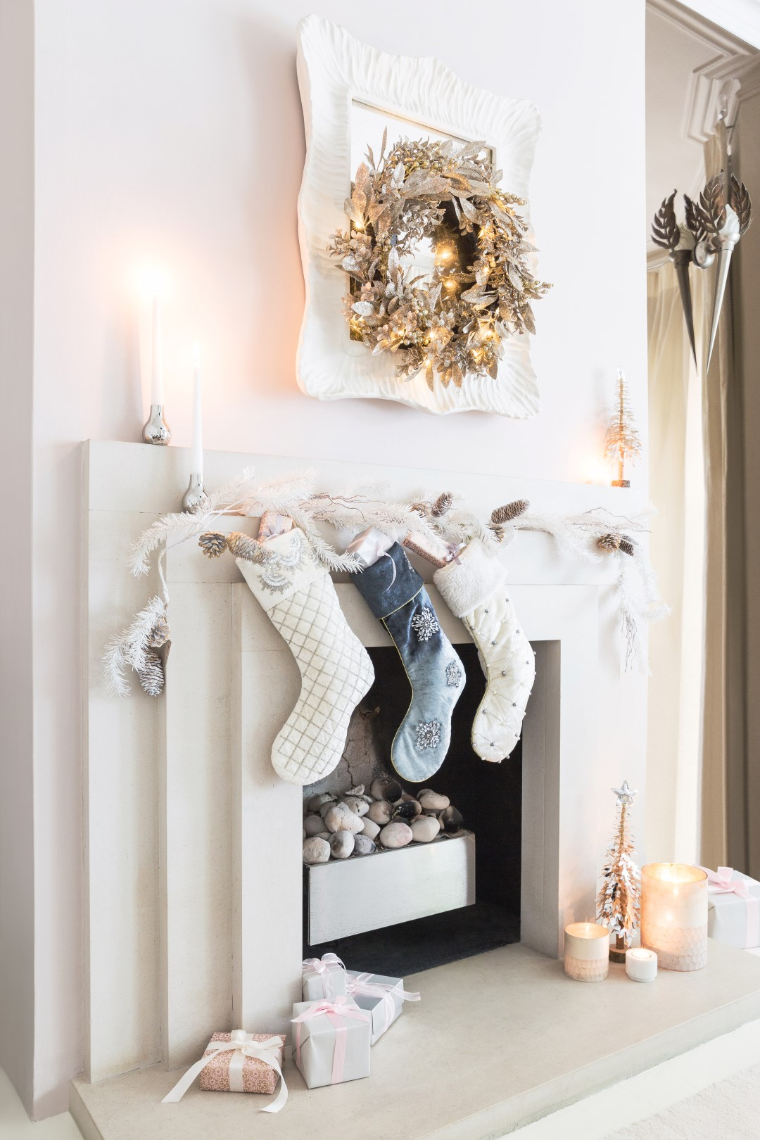 How To Decorate Your First Home For Christmas Home Decorators Catalog Best Ideas of Home Decor and Design [homedecoratorscatalog.us]