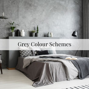 Browse Through Our Collection Of Inspirational Images And Advice To Find Your Ultimate Bedroom Colour Combination