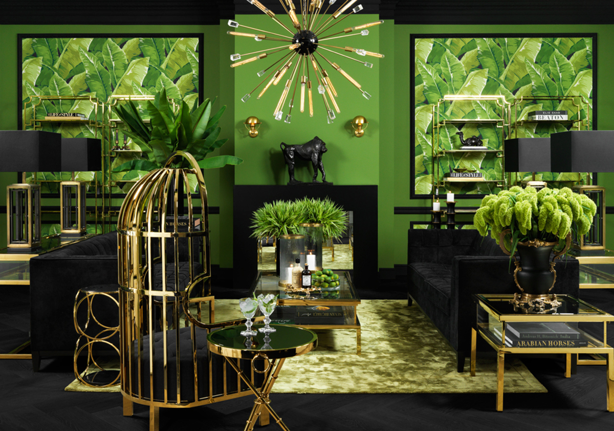 Exquisite-concierge-Interior-Design-Trends del 2018