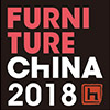 Furniture-China-interior-design-events-2018