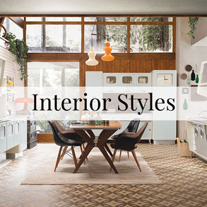 Interior-Styles-tendenza