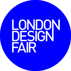 London-Design-Fair-Logo