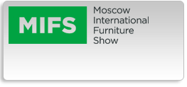 Moscow-Furniture-Show-Interior-Design-Events