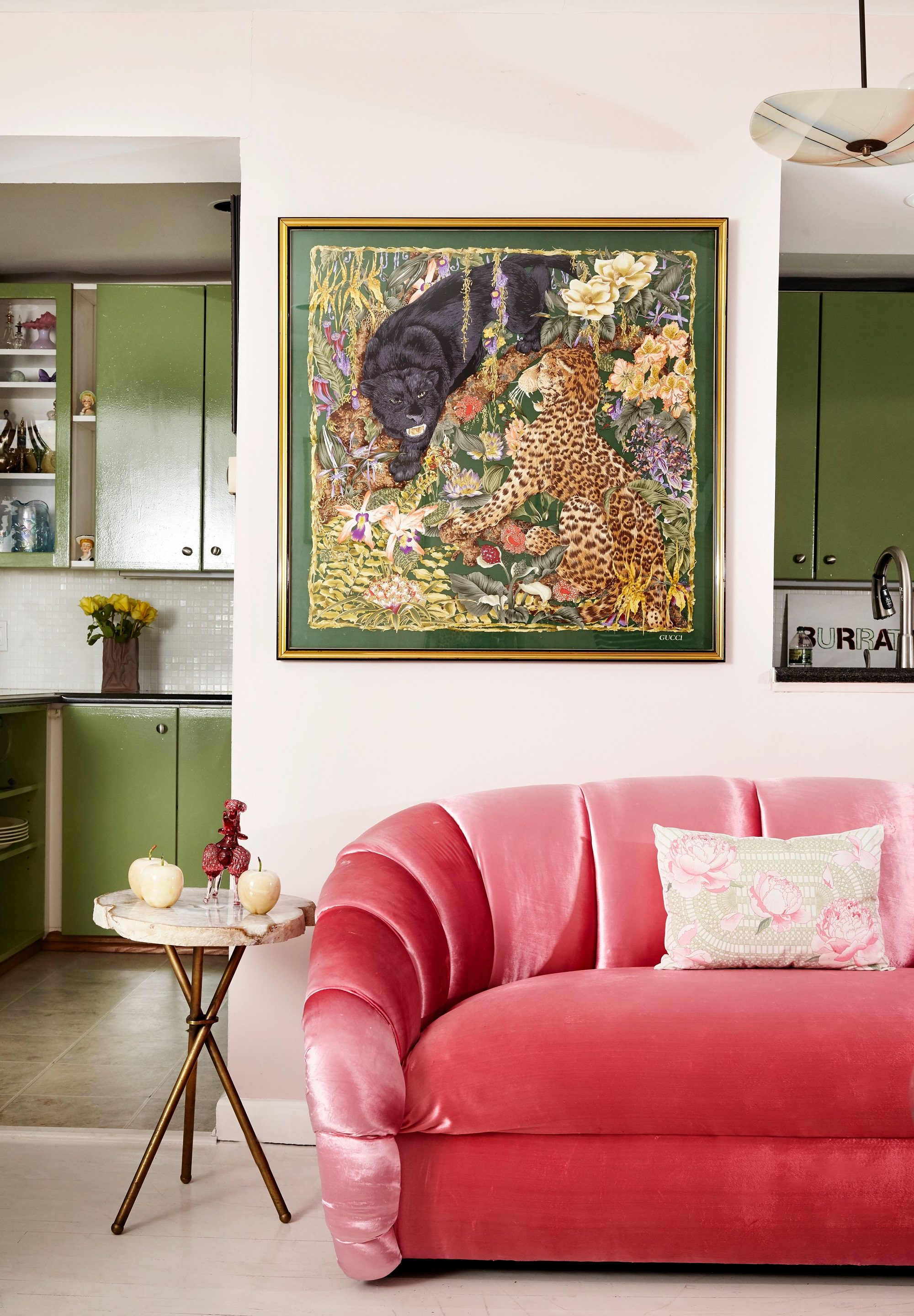 Sasha-Bikoff-Interior-Design-Trends del 2018