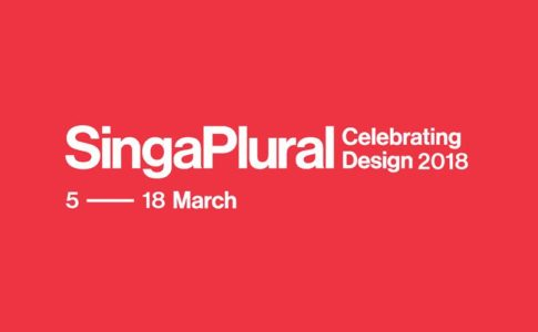 singaplural-2018-interior-design-events