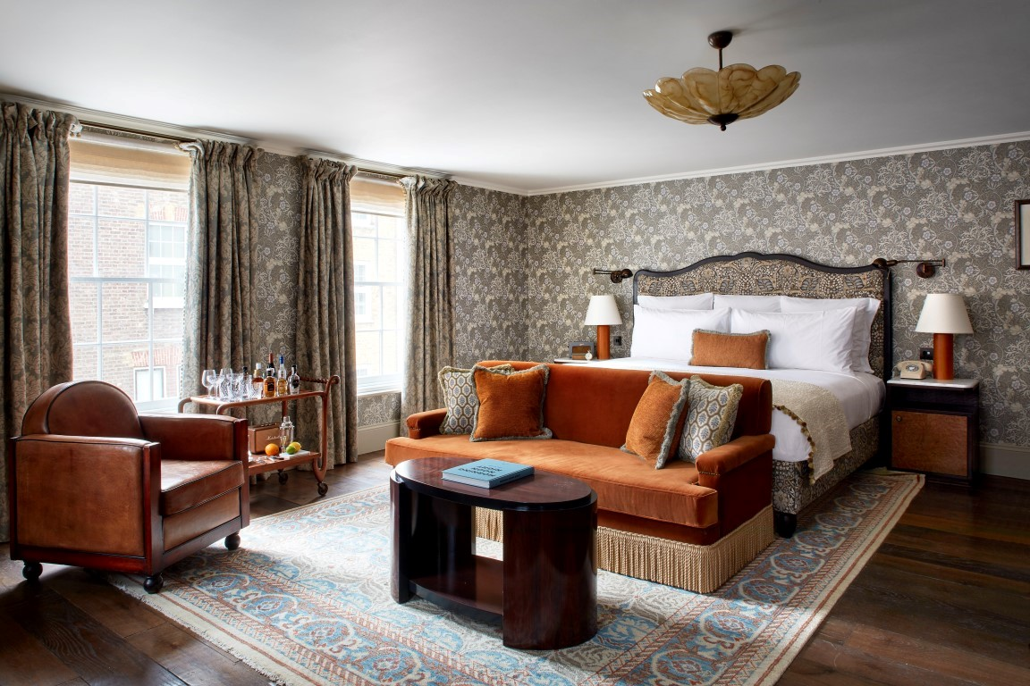 5 of the most romantic getaway destinations for valentine s day. Black Bedroom Furniture Sets. Home Design Ideas