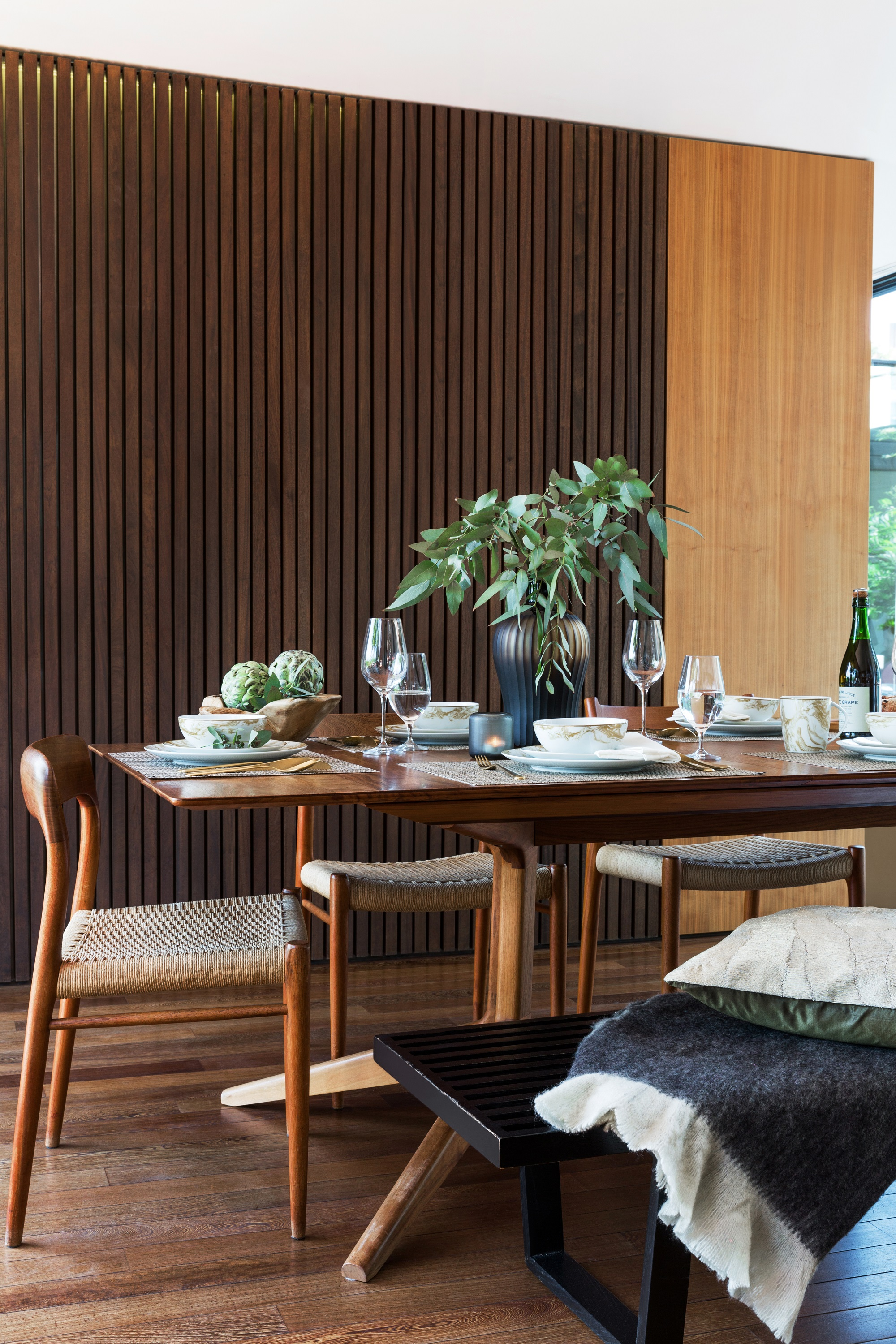 Nu-Wave-Interiors-Dining-Room-Decor