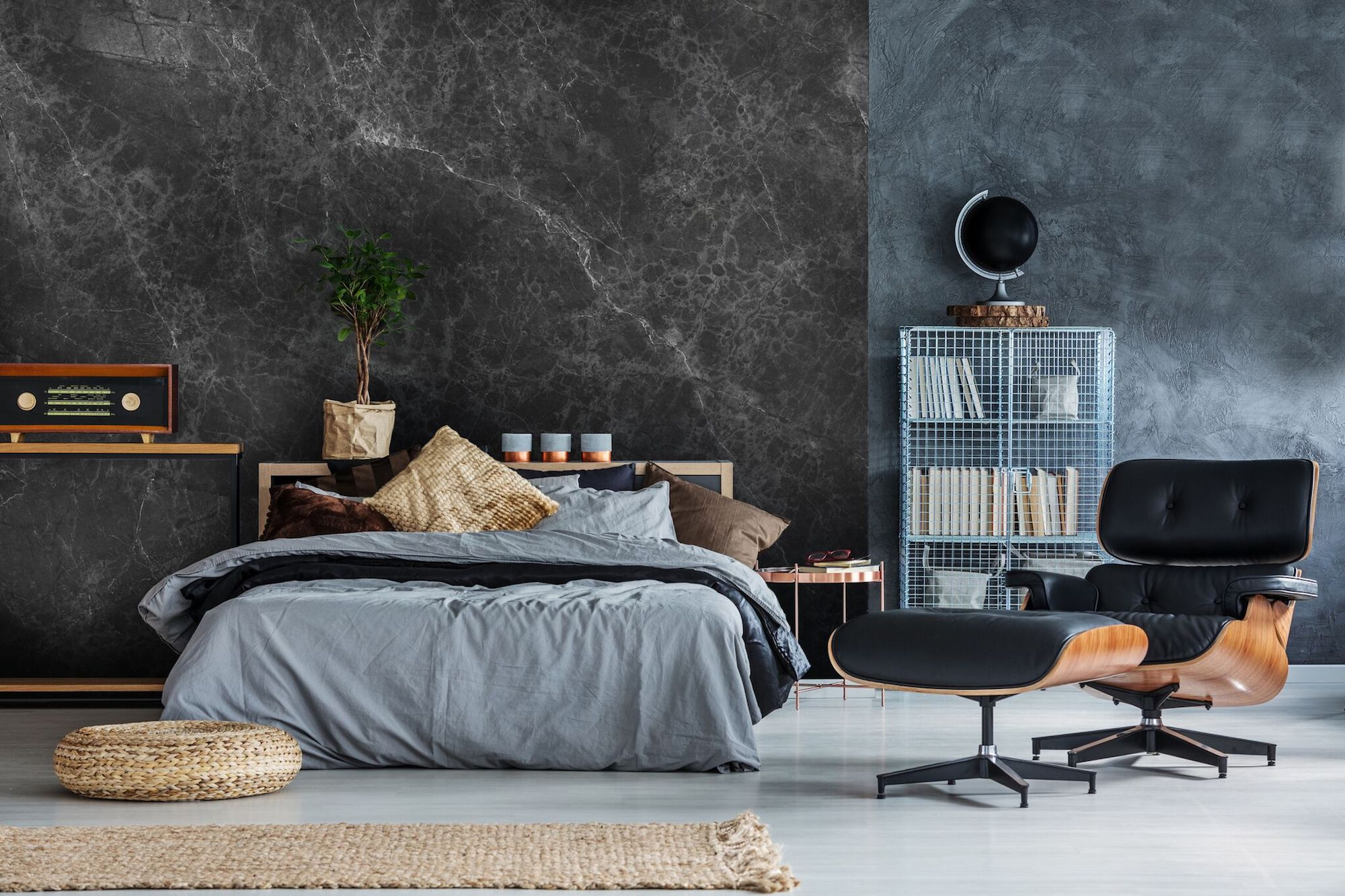 how to embrace wabi sabi design in the home the luxpad. Black Bedroom Furniture Sets. Home Design Ideas