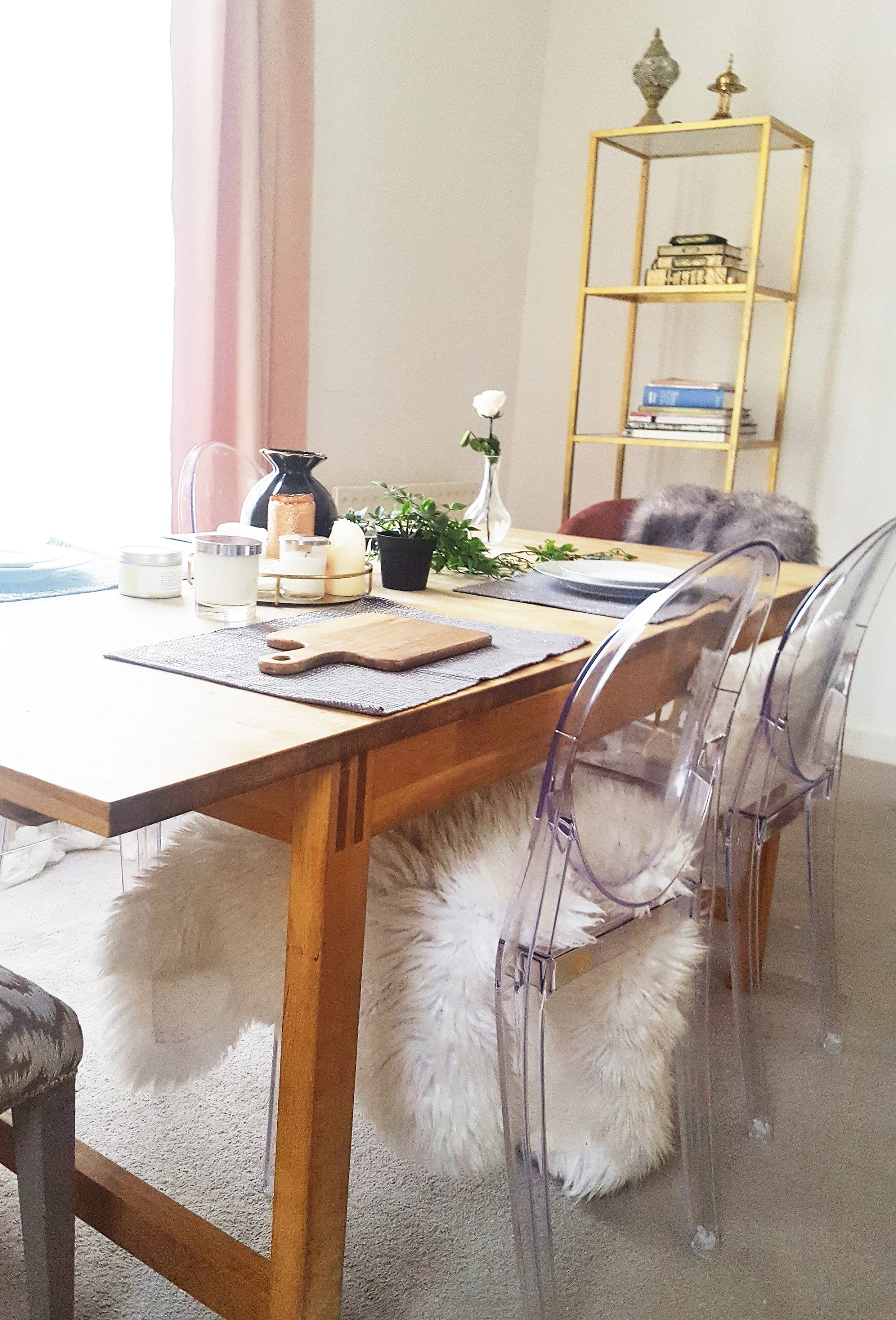 Step-Inside-My-Handbag-Dining-Room-Ideas