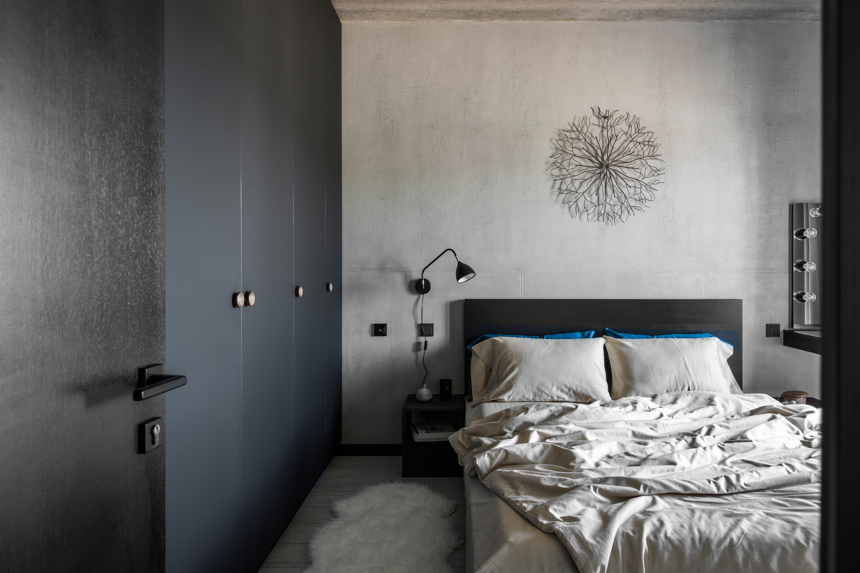 Authentic-Interior-2018-Colour-Trends