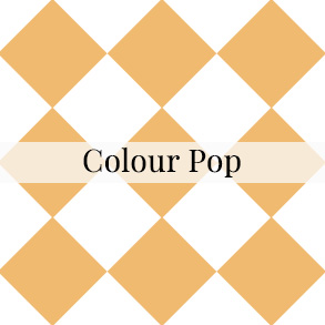 Colour-Pop