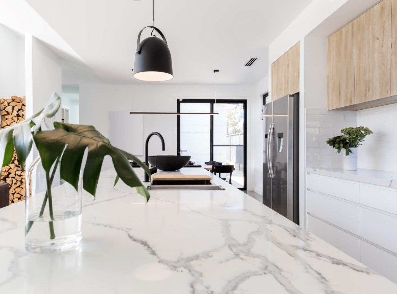 Marble Decor The Luxe Trend That S Here To Stay