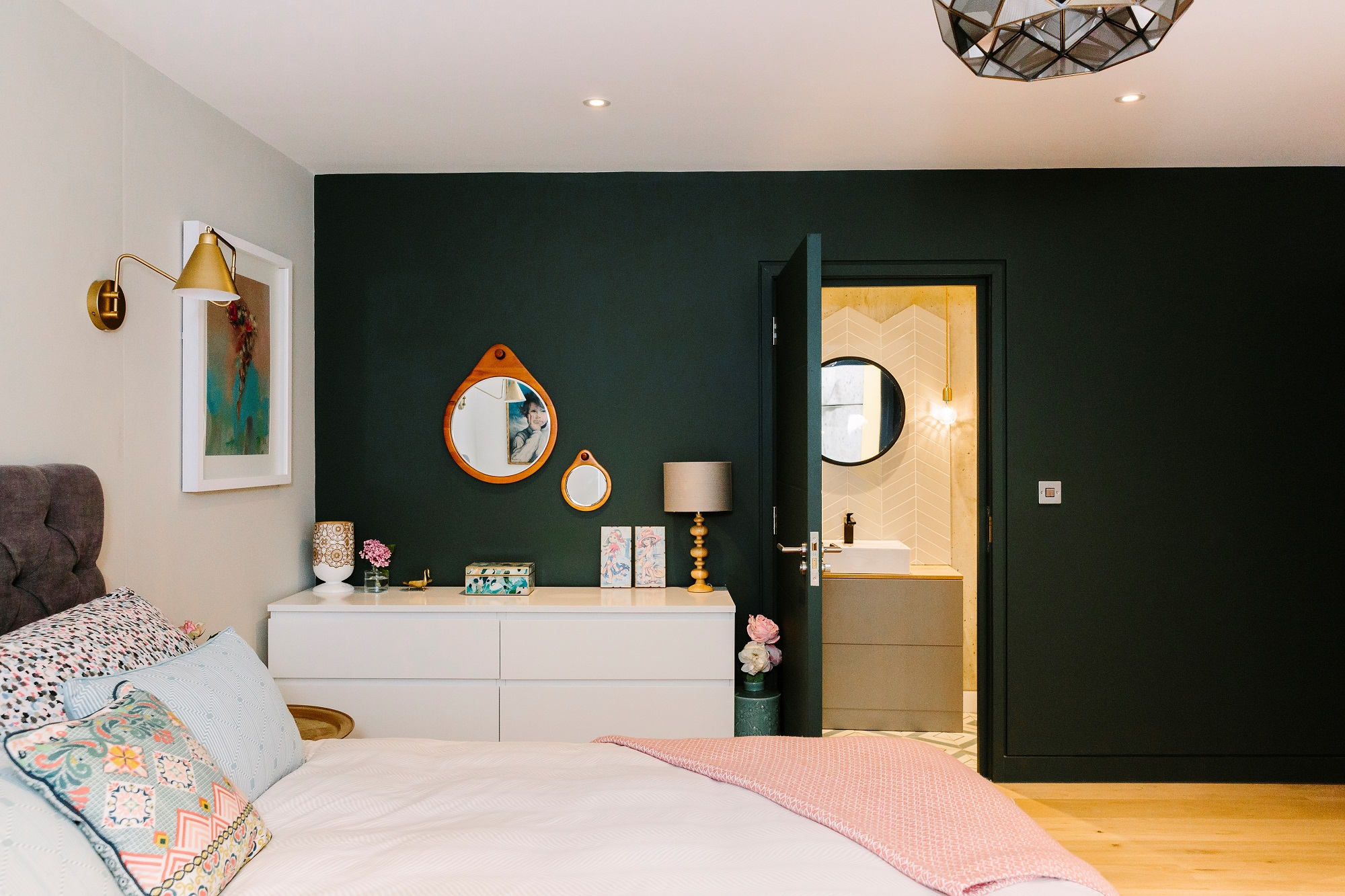 My-Bespoke-Room-2018-Colour-Trends
