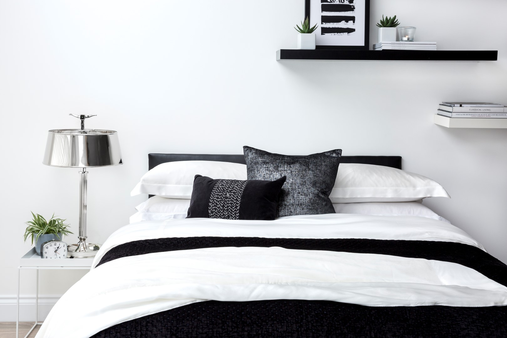 Bedroom Decorating Ideas: 20 Must-See Styles for Your Bedroom