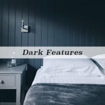 Dark-Features