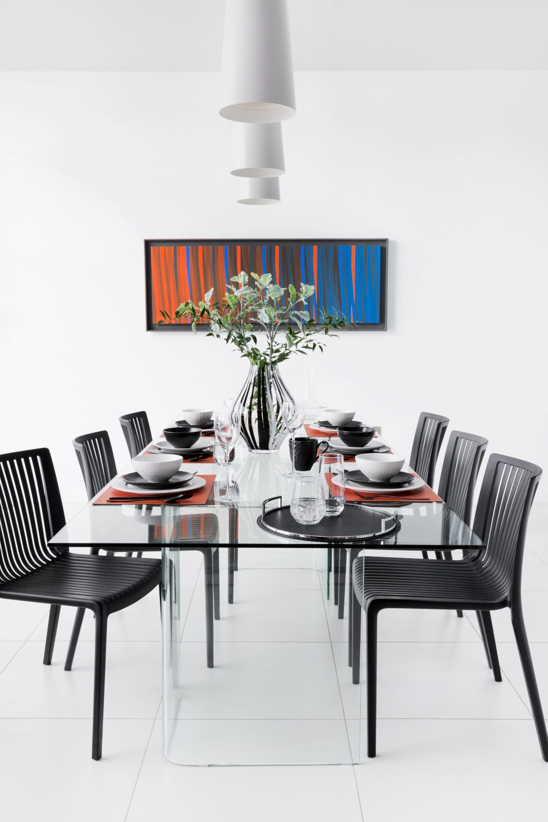 10 Top Dining Room Ideas To Make Every Meal An Occasion