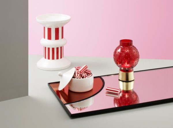 Tivoli by Normann Copenhagen
