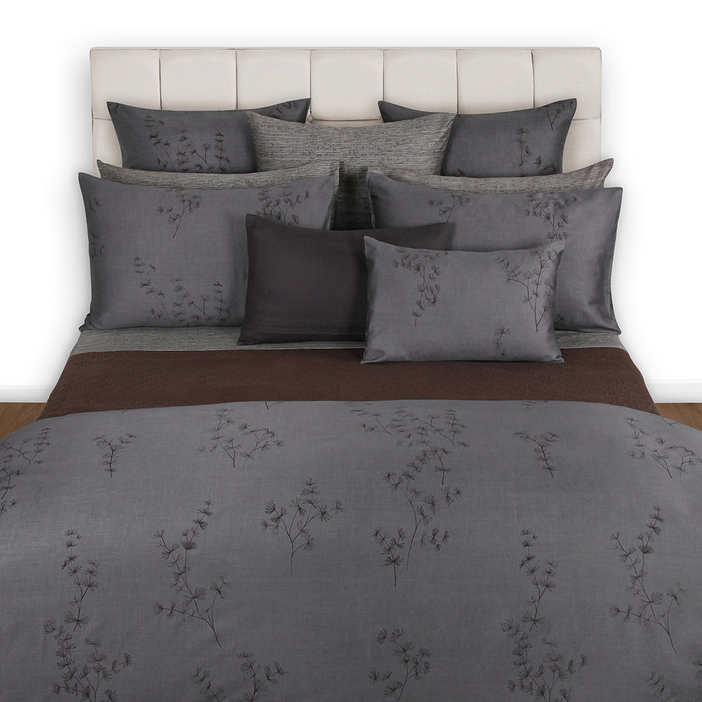 wing calvin bed singapore pte bedding long home klein ck ltd siang