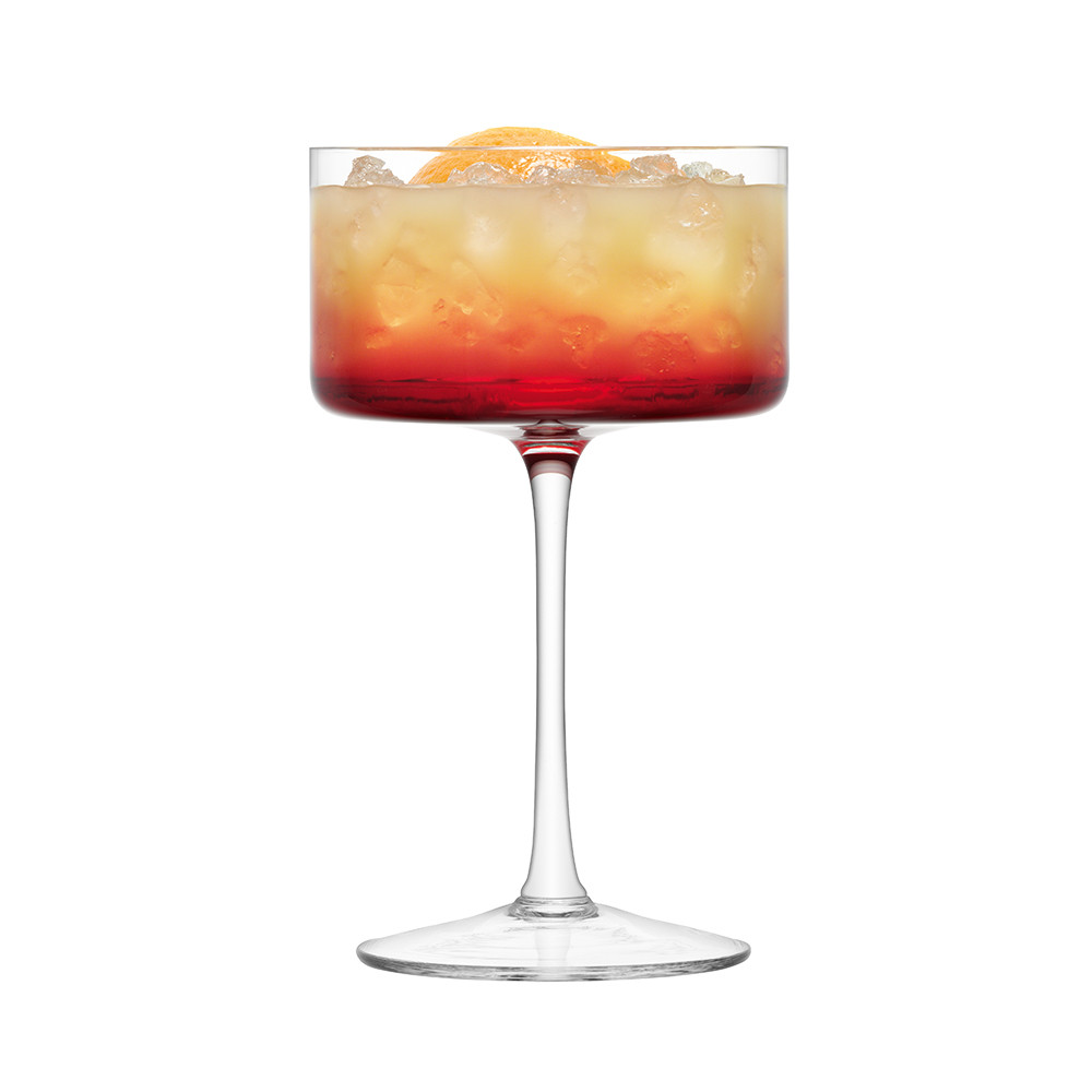 buy cocktail glasses