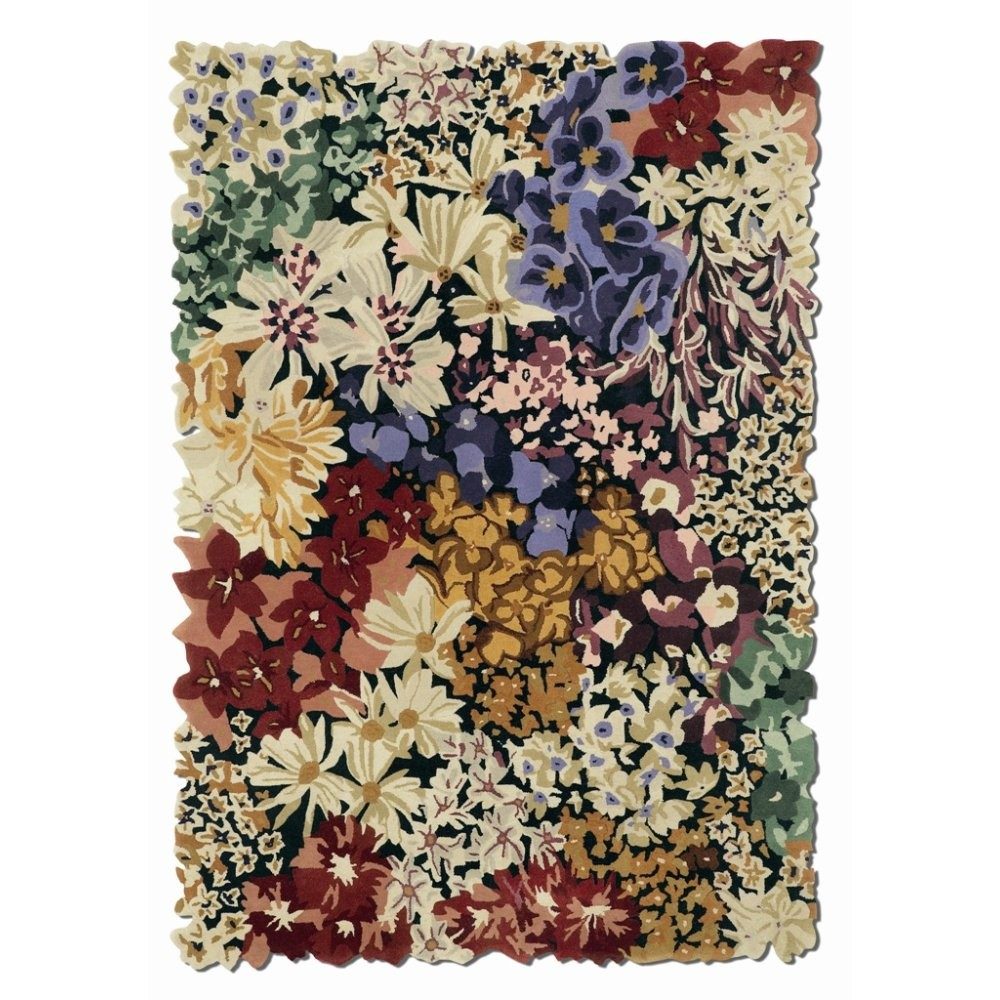 buy missoni home luanda rug    amara -