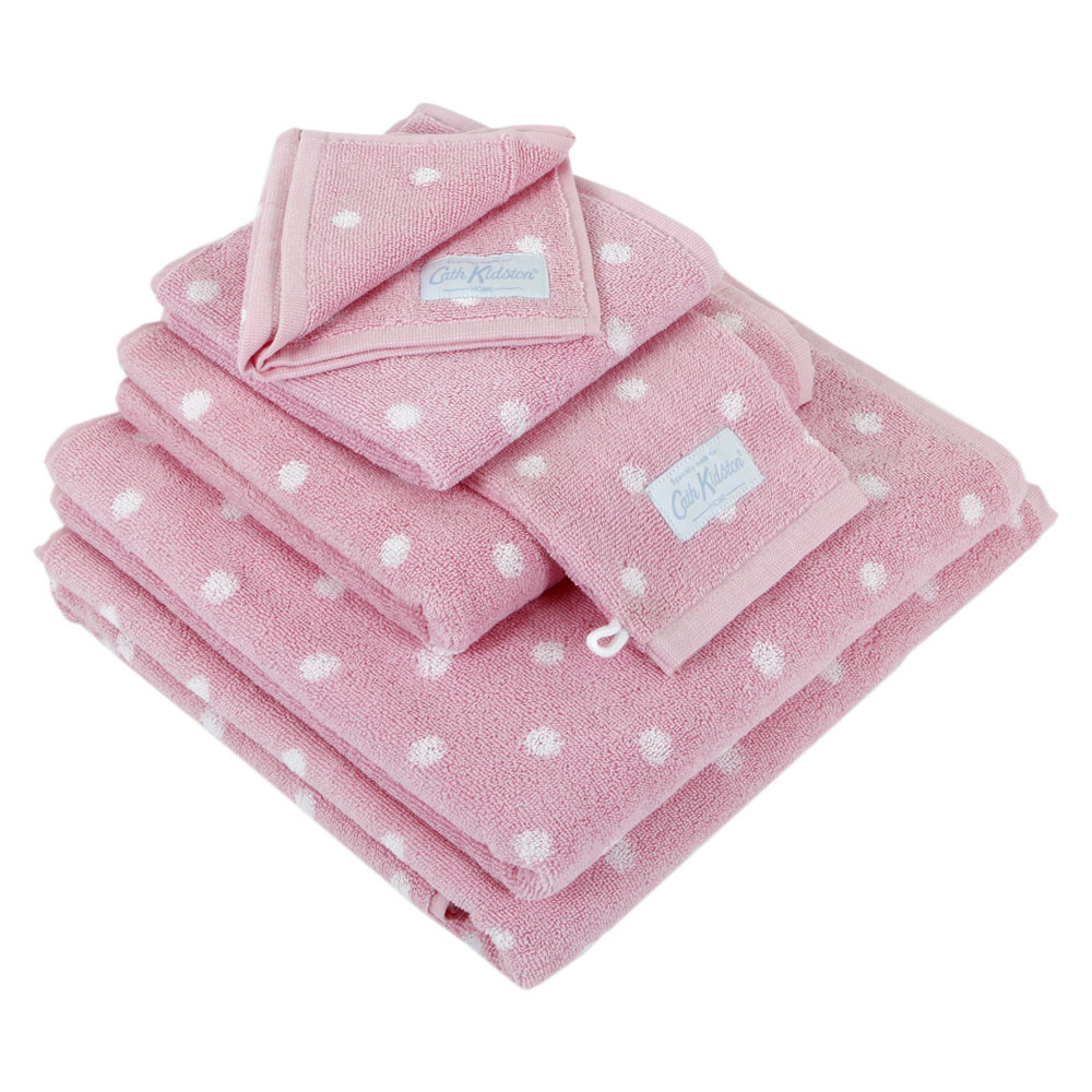You'll find the widest range of Towels products online and delivered to your door. Shop today! Menu Towels & bath mats Towels Clear all Style. Plain () Patterned Rose pink glitter hem towel Save. Was £ - £ Now £ - £ Home Collection.