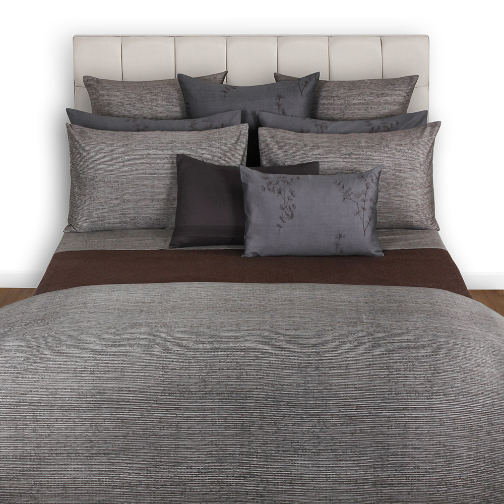 duvet cover textured full covers queen and crate reviews barrel tessa