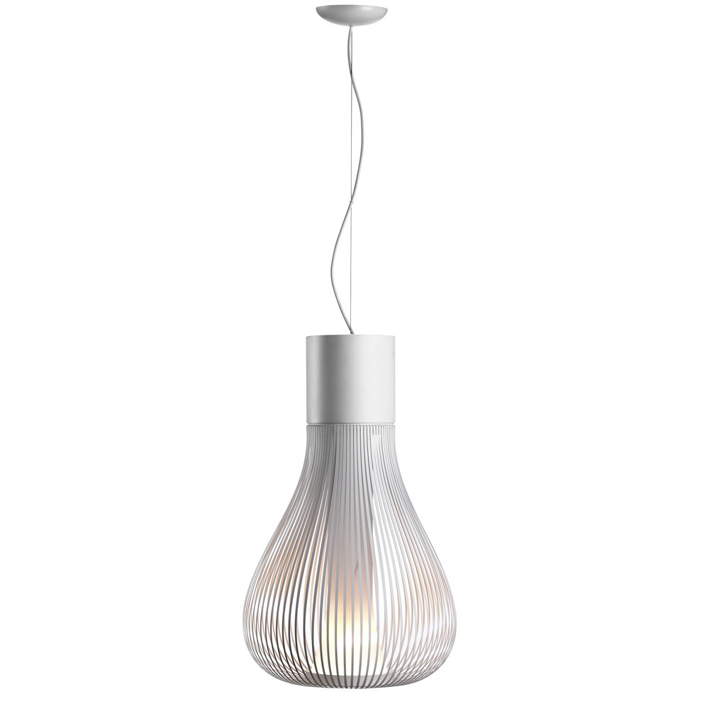 Buy flos chasen s2 ceiling light amara mozeypictures Images