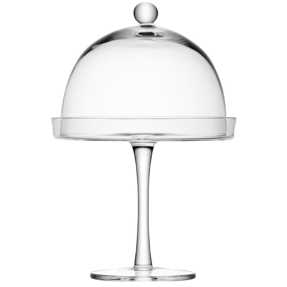 Where To Buy Cake Stands