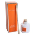 Max Benjamin - Classic Collection Reed Diffuser - 150ml - Mimosa & Sweet Amber