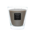 Baobab Collection - Scented Candle - White Rhino - 16cm