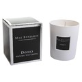 Max Benjamin - Scented Candle - 190g - Dodici